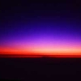 光の領域 -旅のおわりに-(後編)